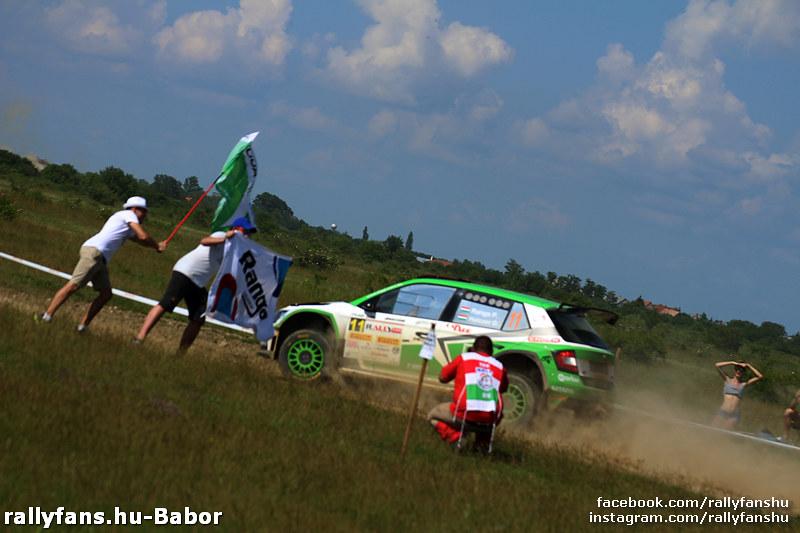 RallyFans.hu-12997