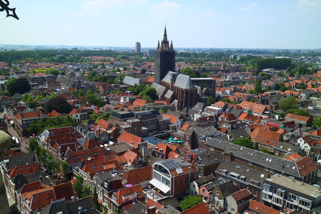 Netherlands 2018 339
