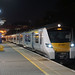 Thameslink 700047 - Stevenage