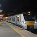 Thameslink 700047 - Stevenage