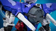 Perfect _Grade_Gundam_Exia_26