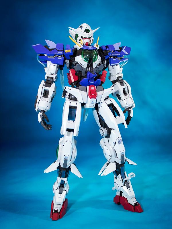 Perfect _Grade_Gundam_Exia_39