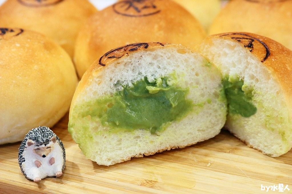 42419738372 caa0649926 b - 熱血採訪|本丸麵包,每日手感烘焙新鮮出爐,大推爆滿蔥仔胖、明太子法國麵包