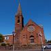 West Kilbride Landmarks (34)