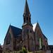 West Kilbride Landmarks (39)