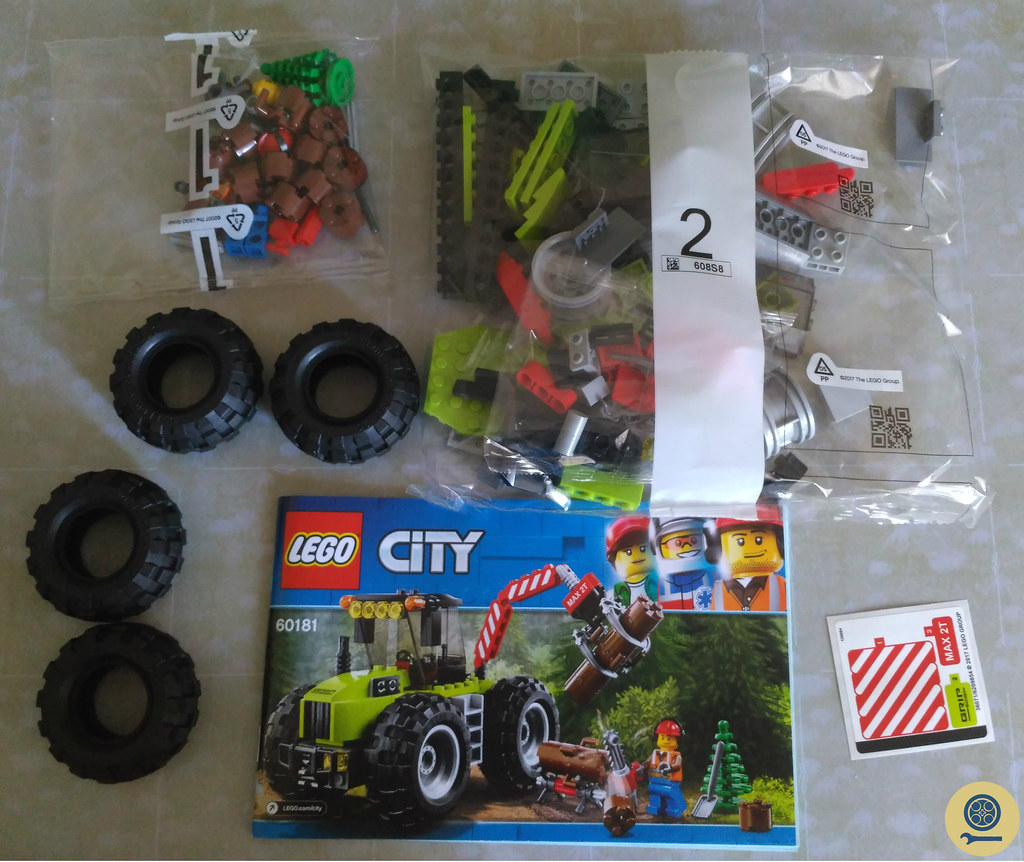 60181 Forest Tractor (3)