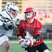 2018 Boys Varsity vs Fairport (Sectional)-9400 by penfieldlacrosse1