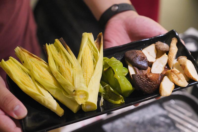 台北燒烤 (26)