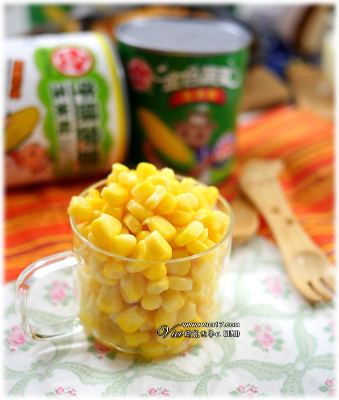 0605牛頭琕玉米罐046