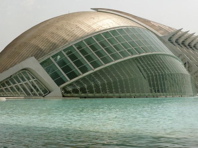 Hemisphere (IMAX theater).