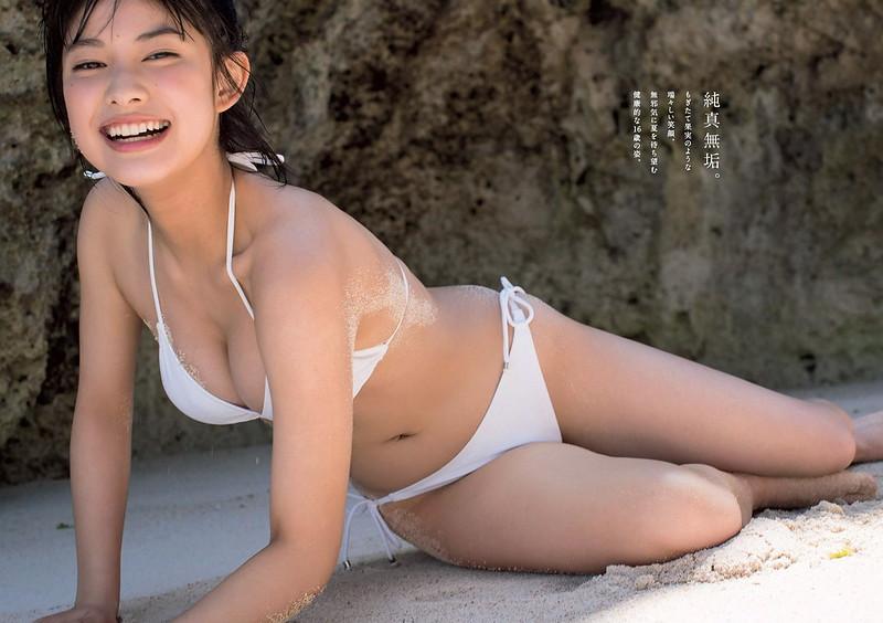 玉田志織04