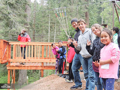Family Camp 2018-12