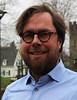 Peter Velle (c) Laurette Ingelbrecht