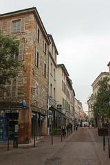 Rue Laguiche