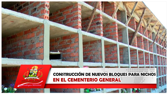 construccion-de-nuevos-bloques-para-nichos-en-el-cementerio-general