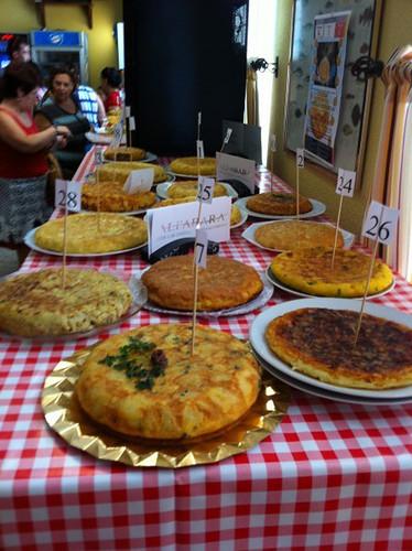 concurso-tortilla1