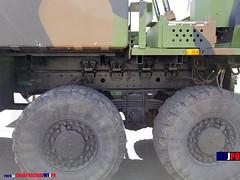 501RCC-120035 CAESAR