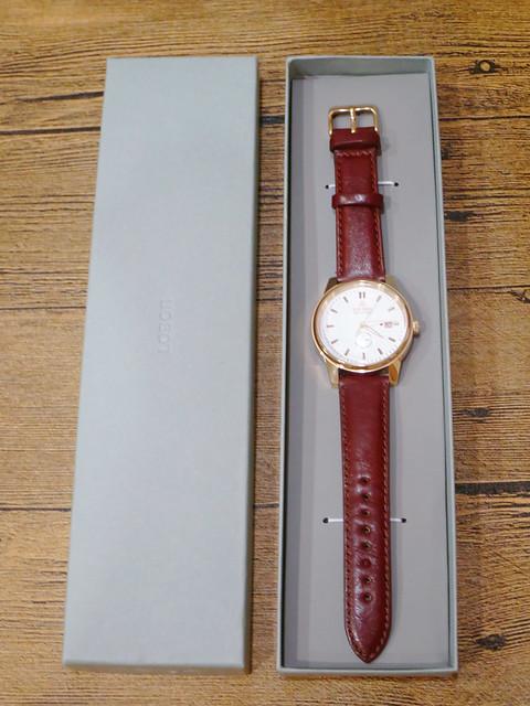 LOBOR手錶 (2)