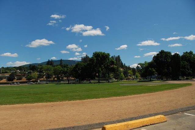 Polson Park (23)