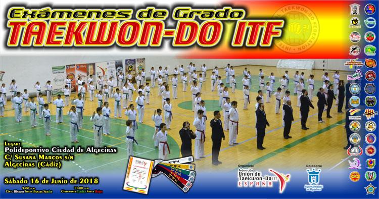 Examen Grado 2018-06-16 Algeciras Portada1