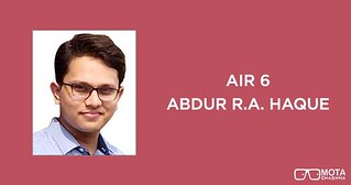 aiims mbbs air 6
