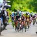 Elisa Longo Borghini by TheTour_cycling