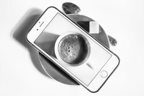 pause café … ( explore 19/06/18 )