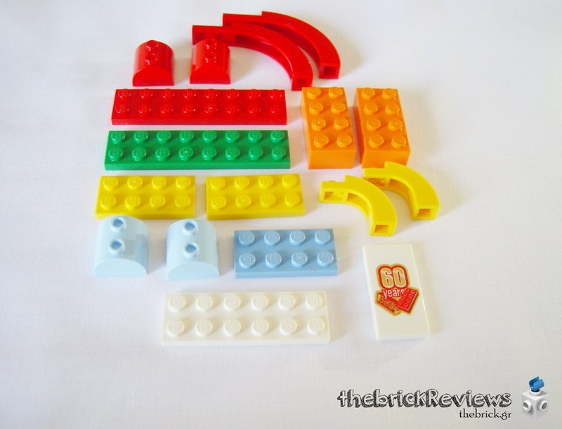 ThebrickReview: 10401 Rainbow Fun 27513592117_118ca84478_c