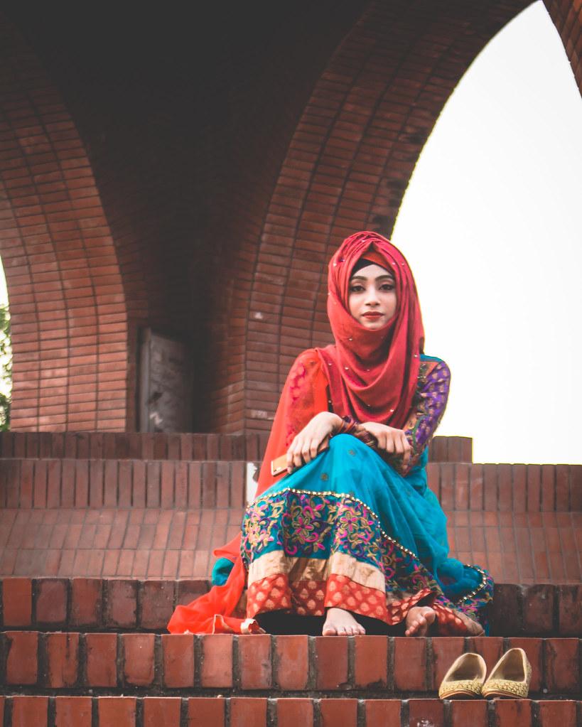A New Religion M R Hasan: Rakib Hasan Bul Bul