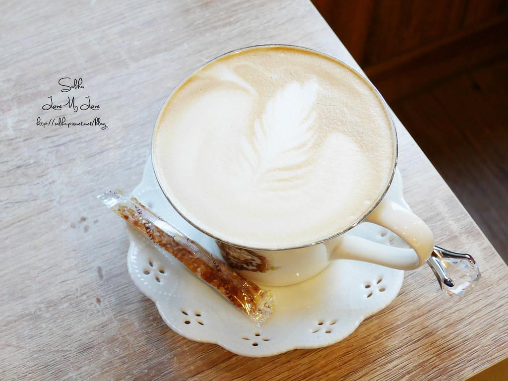 宜蘭梅花湖附近不限時咖啡館下午茶推薦飛行碼頭 (19)