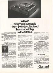 Garrard Adv Swindon US
