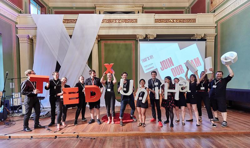TEDx_2018_0985_