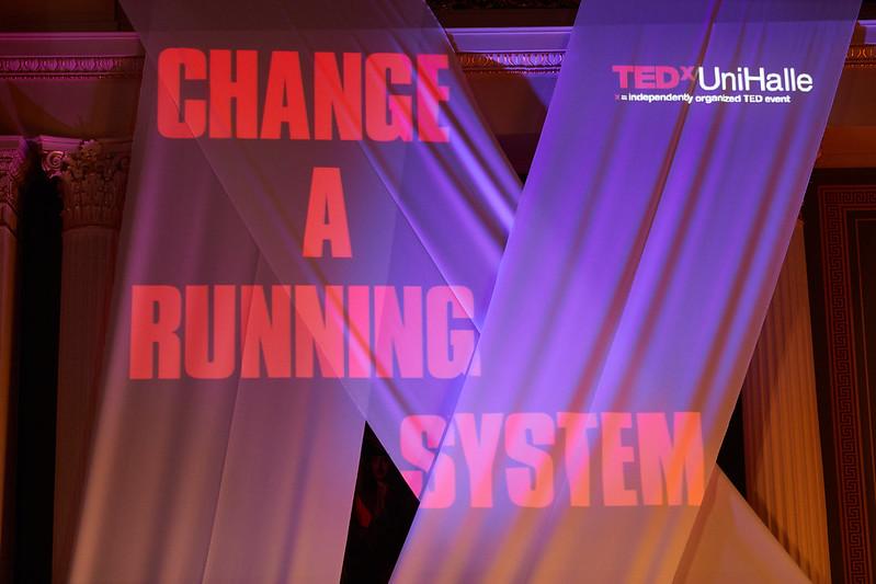 TEDx_2018_0908_