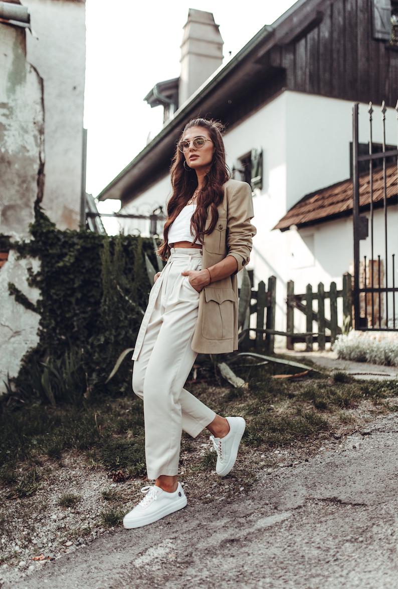 Fashiontweed_Neustift_am_Walde_BlackWhite-9