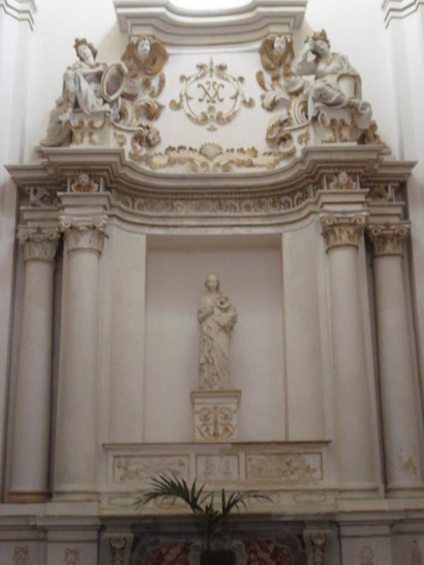 038-алтарь Богородицы