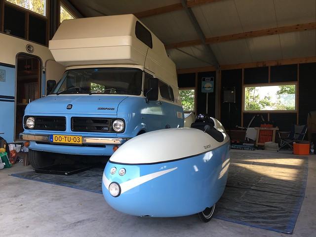 Bus-idee velomobiel 3