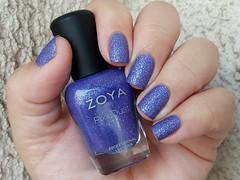 Alice - Zoya