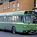London Country South West: SNB431 (YPL431T) from Leatherhead Garage in Epsom on Route 408