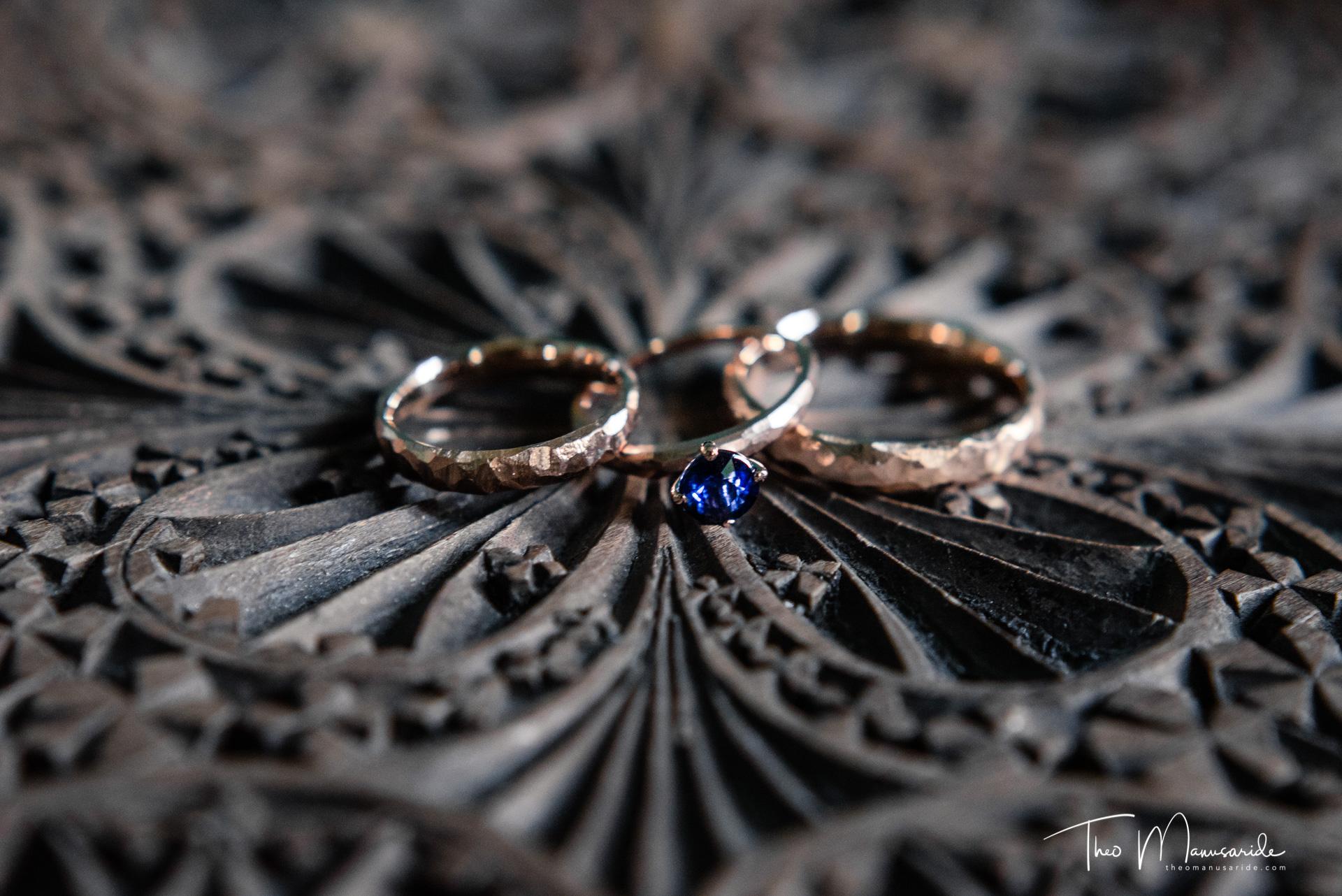 fotograf-nunta-domeniul-manasia-4