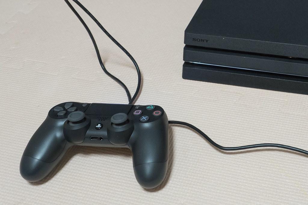 PS4_Universal_Media_Remote-16