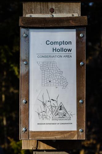 hiking ozarks ozarkswalkabout gsa hike comptonhollowconservationarea journal2015 springfield mo us