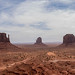 Monument valley by davide photography