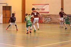 Etoile Lavalloise FC v ESI 05-06 - 31 of 264