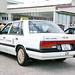 Nissan Laurel C32 Taxi 1984-89 21.5.2018 0373