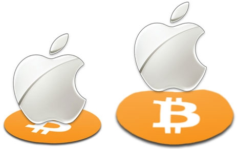 Apple cấm các hoạt động liên quan đến đào Coin trên iOS