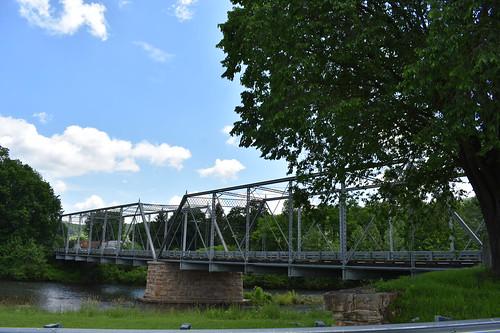 trussbridge nrhp nationalregister 78003041 grotonbridge