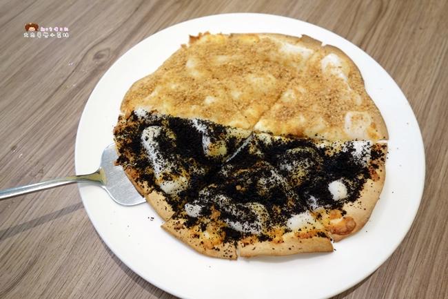 芙歐FULLPASTA義式餐廳 甜點 (1).JPG