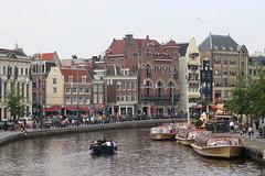 Netherlands 2018 123