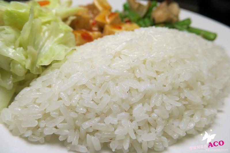 海南雞飯三重便當簡餐IMG_6583.JPG.JPG