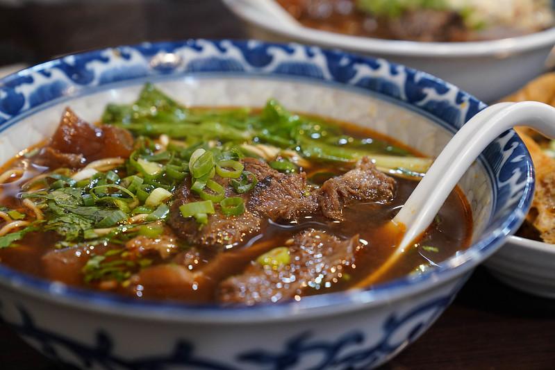 牛肉麵雞湯 (13)